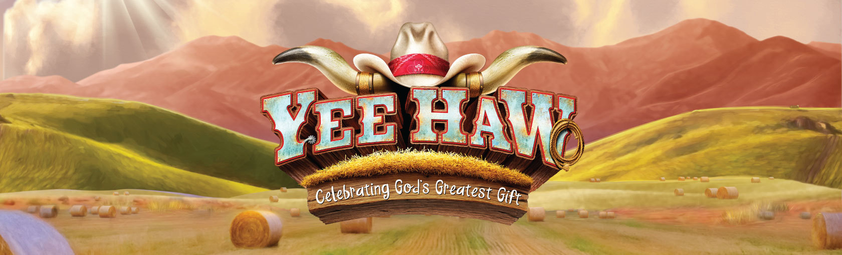 Image result for yeehaw vbs