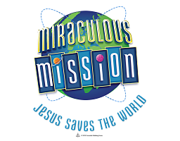 Miraculous Mission